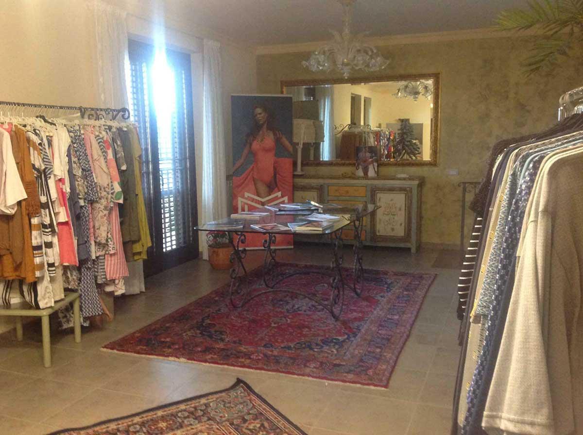 showroom03