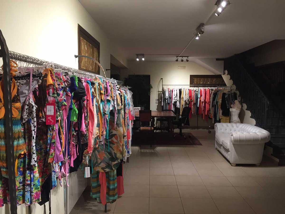showroom05