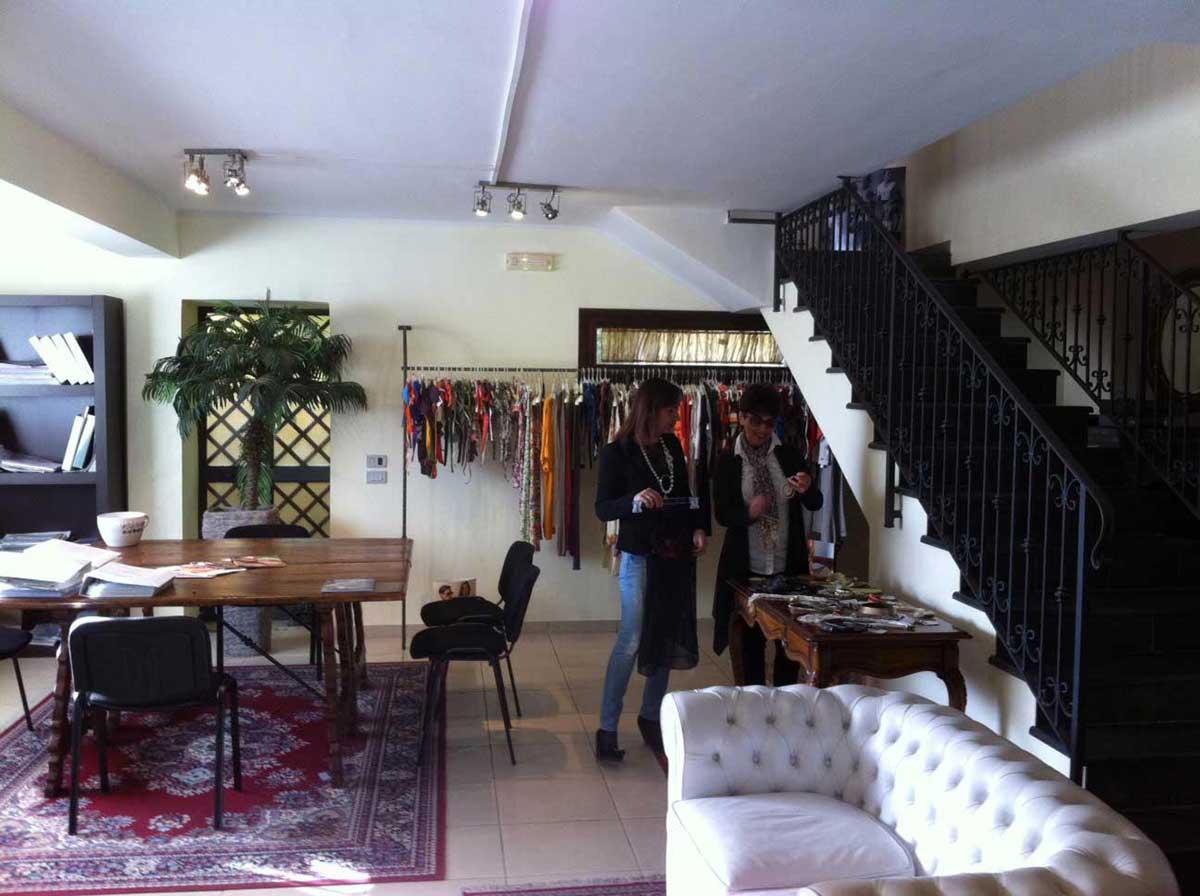showroom06