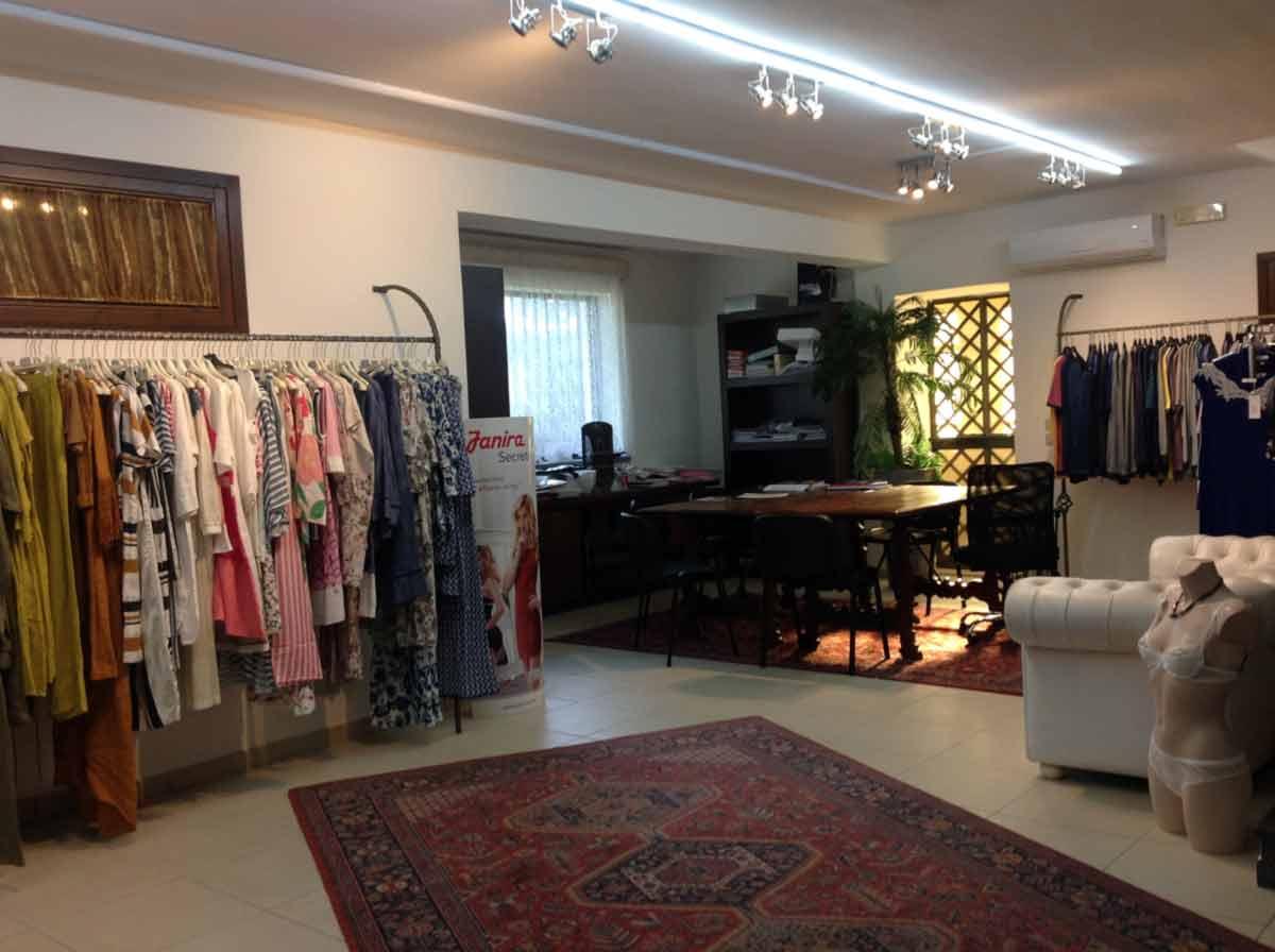 showroom08